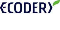 687798_company_logo_2