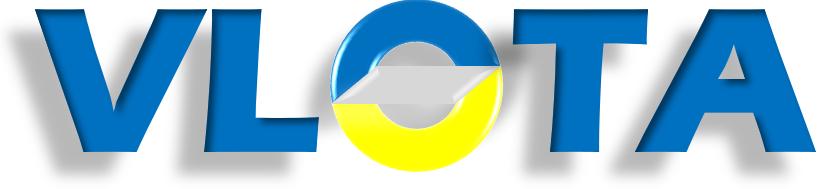 logo_vlota2
