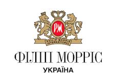"""Компанія """"Філіп Морріс Україна"""" пропонує"""