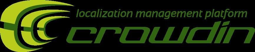 logo_crowdin