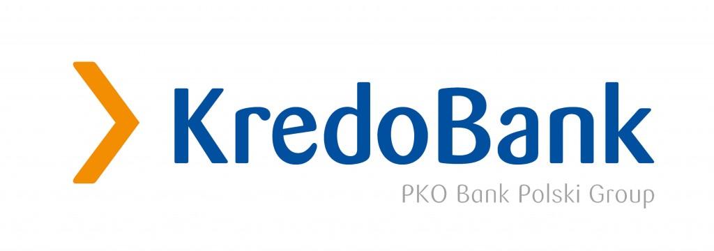 kredobank_zmina
