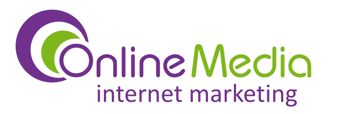 «Online Media» — офіційний дилер Prom.ua шукає фахівців