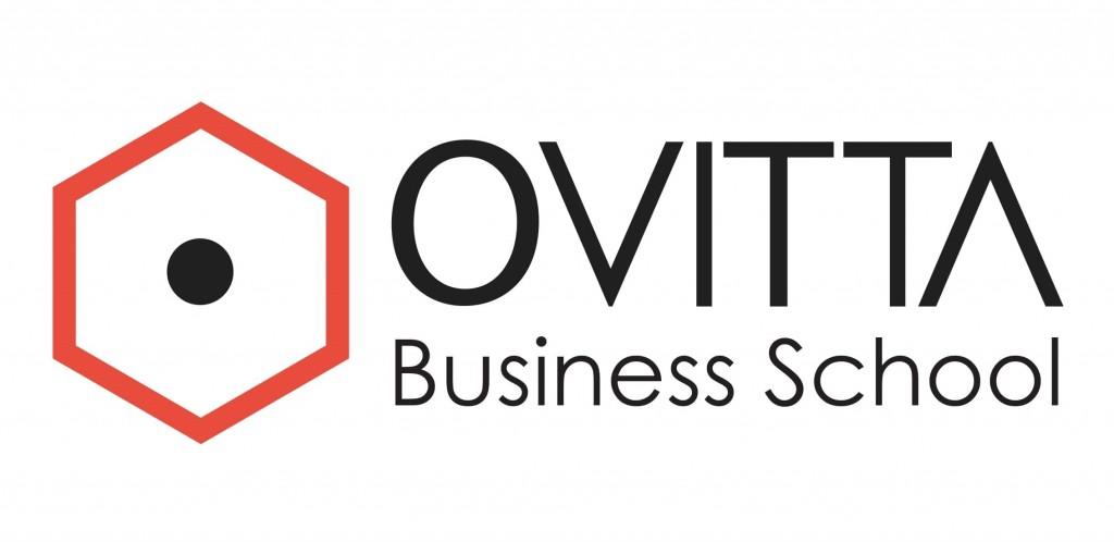 """Компанія """"OVITTA"""" запрошує на роботу"""