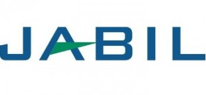 """Learning for the FUTURE """"JABIL"""""""