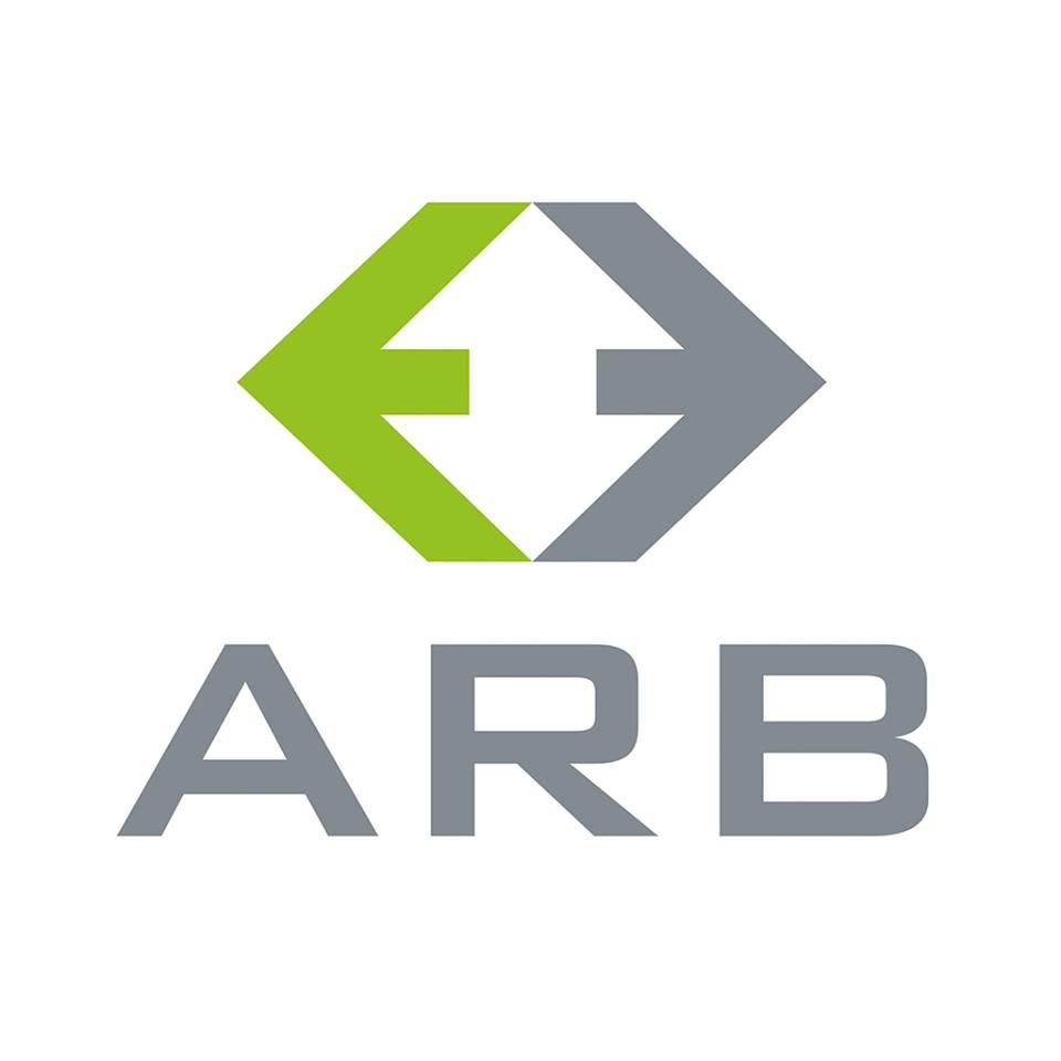 ARB Logo FB