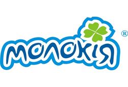 Компанія «Молокія» запрошує на роботу маркетолога