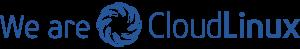 Компанія «CloudLinux» розробник OS №1 на ринку віртуального хостингу пропонує