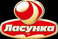 На виробництво ТОВ «Галичина Ласунка» терміново потрібен працівник