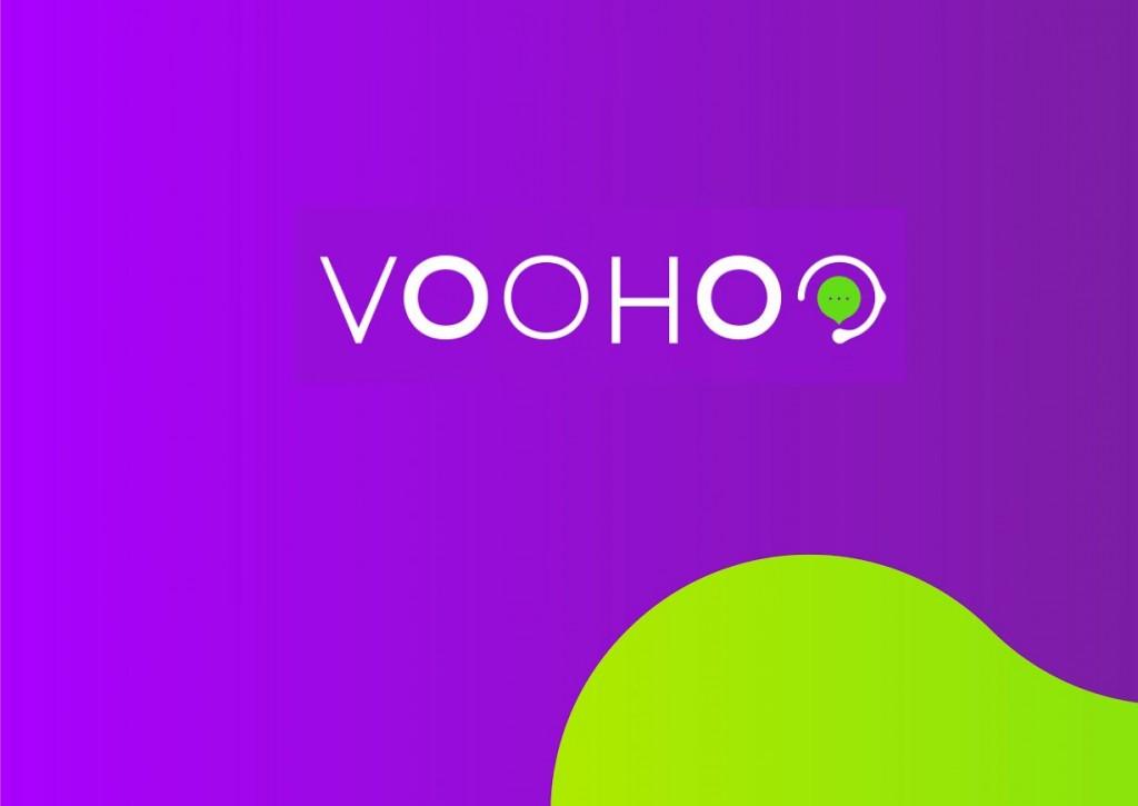 Контакт-центр «VOOHO» запрошує на роботу