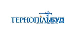 """ТОВ""""Тернопільбуд"""" пропонує 10 вакансій"""