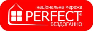 """TM """"Perfect"""" ТОВ """"Віконенко"""" запрошує на роботу"""