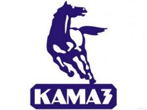 ТОВ «Тернопільський автоцентр «КАМАЗ» запрошує на роботу студентів і випускників