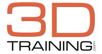 """Компанія """"3D Technology Training"""" запрошує до співпраці"""