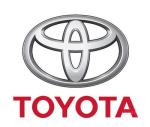 Тойота Центр Тернопіль «Кристал Моторс» запрошує випускників на роботу