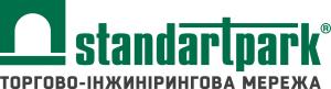 """Торгово-виробнича Група Компаній """"Стандартпарк"""" запрошує на роботу"""