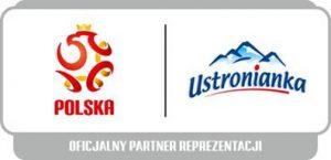 Ustronianka Sp. z o. o. пропонує вакансії