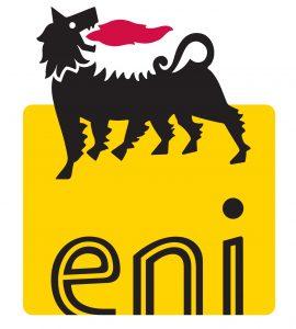 ТзОВ «Компанія Ліга» офіцiйний дистриб'ютор концерну «Eni S.p.A» в Україні запрошує на роботу