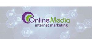 Online Media — офіційний дилер компанії Prom.ua шукає фахівця в e-commerce