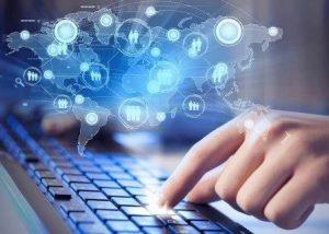 Тернопільський обласний центр із нарахування та контролю за здійсненням соціальних виплат Тернопільської ОДА запрошує на роботу