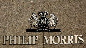 """Приготуйся до зльоту твоєї кар'єри в компанії """"Філіп Морріс"""" в Україні"""