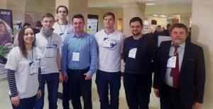 ІІ Регіональний кар'єрний форум в м. Тернополі
