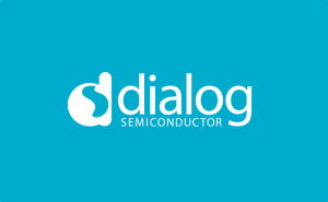 Компанія  Dialog Semiconductor  запрошує молодь до співпраці